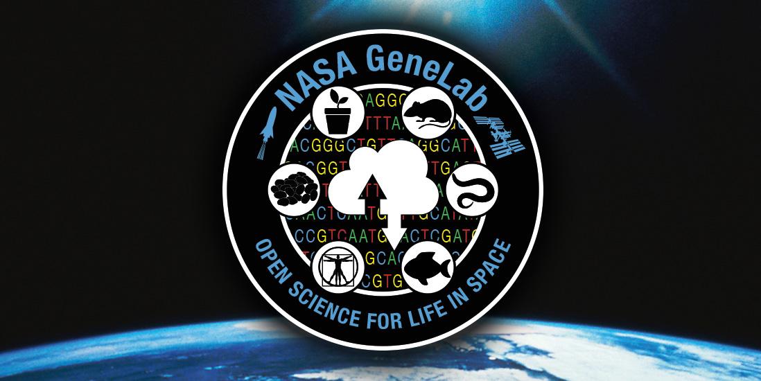 NASA GeneLab